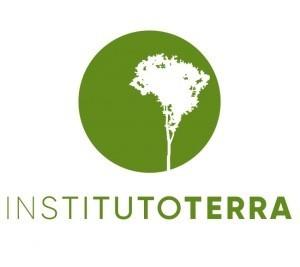 Instituto terra