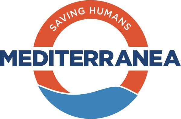 Savin humans mediterranea